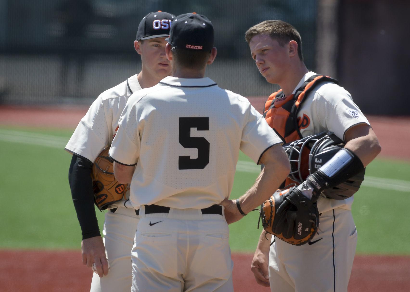 OSU baseball Beavers look to bolster national