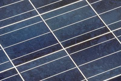 solar-panels-stock-01