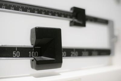 Virus Outbreak Childhood Obesity