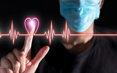 premium-health-cardiologist-20211013