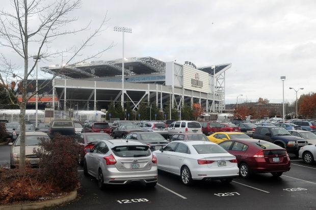 OSU finding lots of parking spaces, plan still being tweaked (copy)