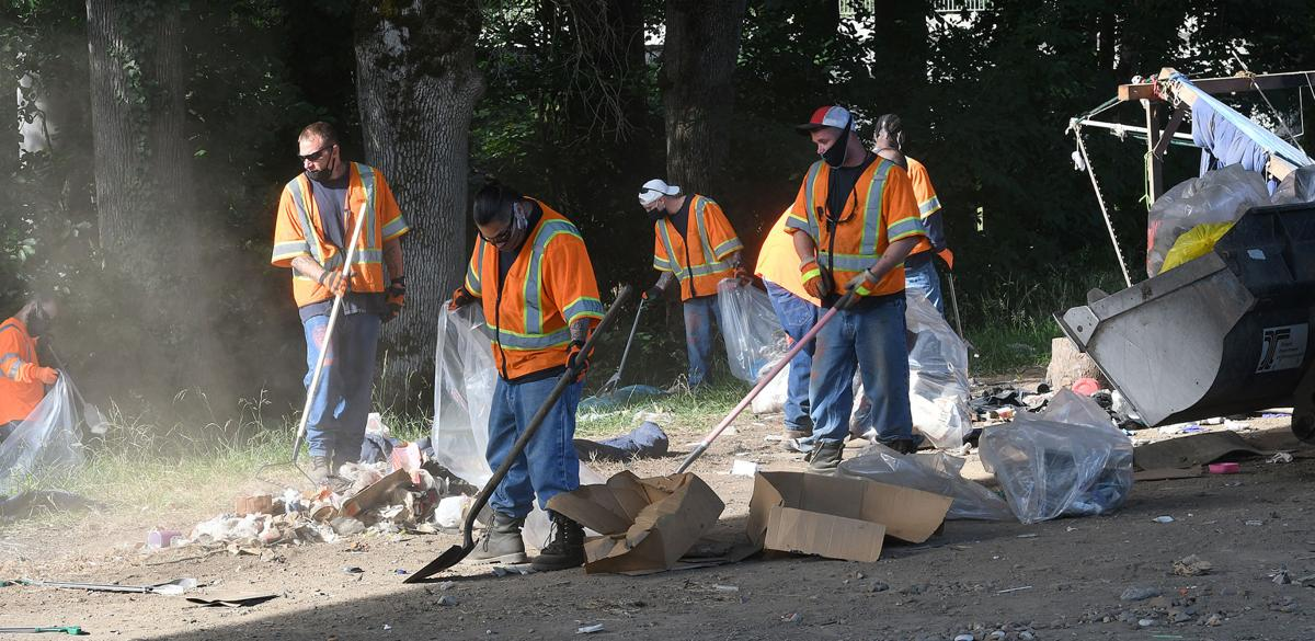 062421-adh-nws-Corvallis Homeless Cleanup/19