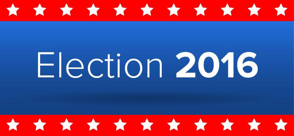 election-hd23-23