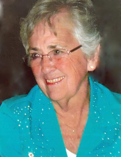 Janet A. Nichols