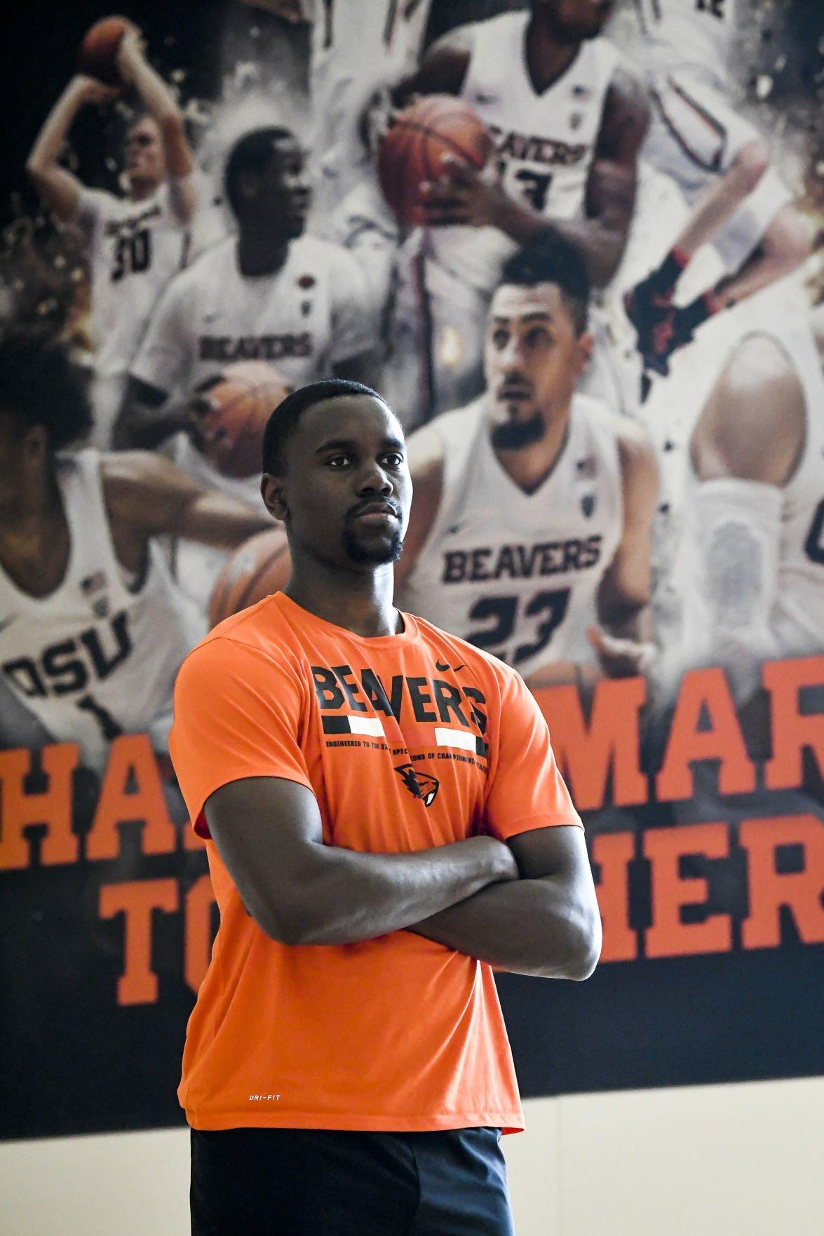 OSU basketball Dearon Tucker 02