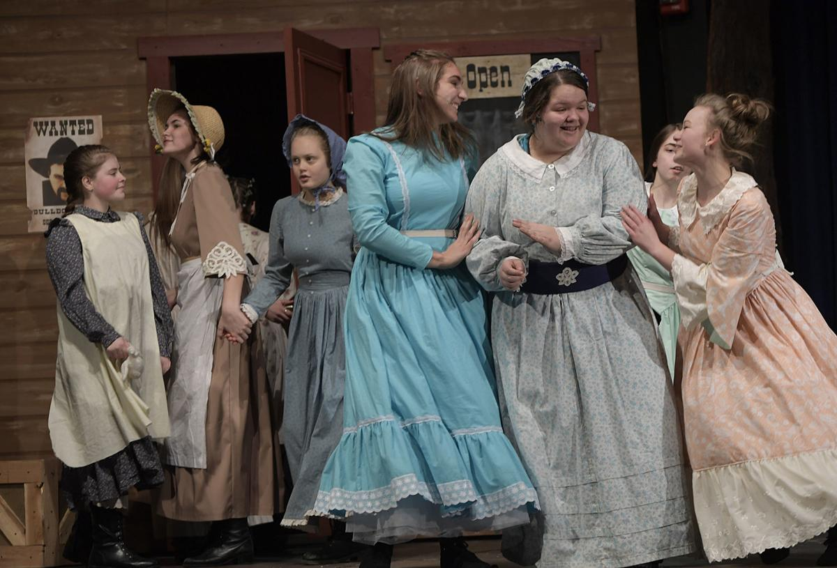 West Albany Seven Brides01a-my