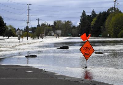 Willamette Flood 06 (copy)