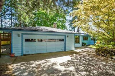 3 Bedroom Home in Corvallis - $485,000