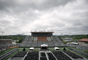 06-15 OSU Graduation ABC1.jpg