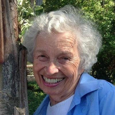Esther Jabs