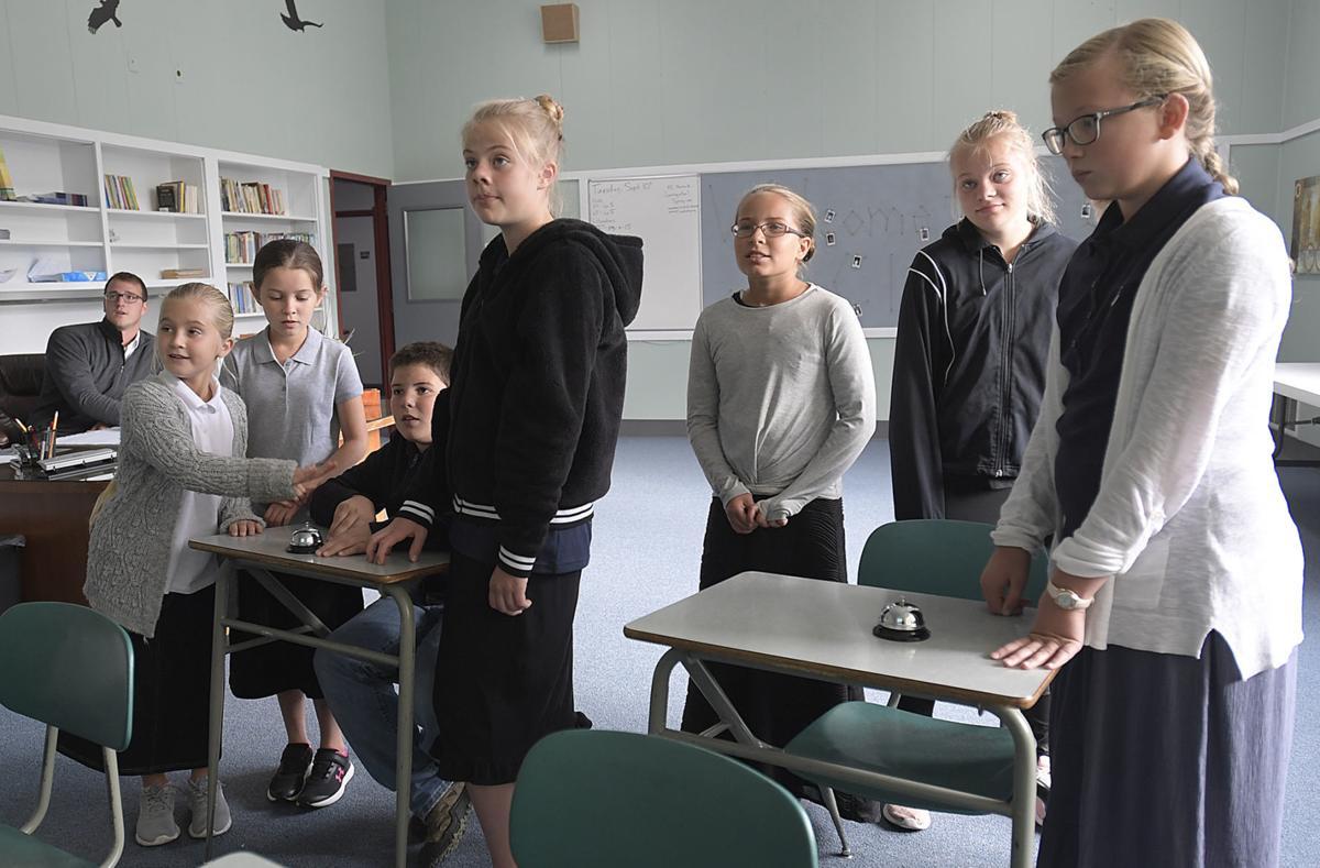 091119-adh-nws-Pioneer School01a-my