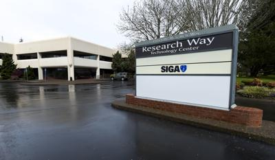 4575 SW Research Way 02 (copy)