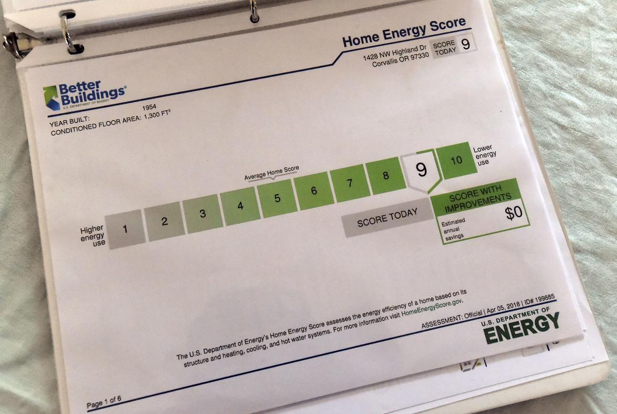 Zero Energy House 02