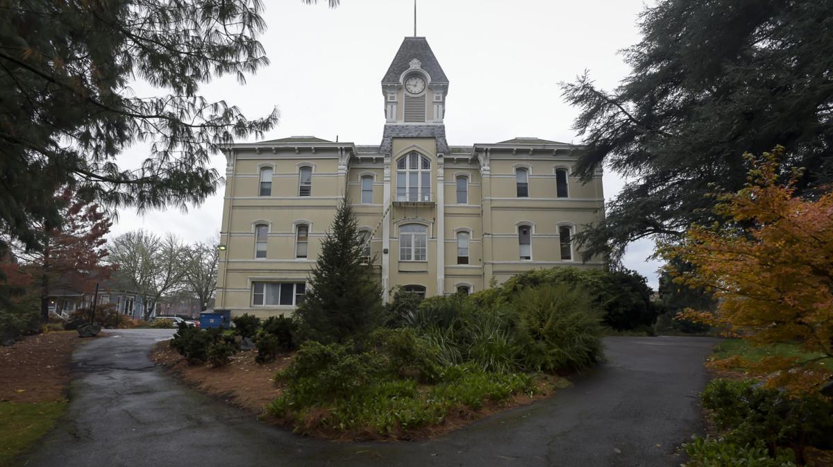 Benton Hall 02