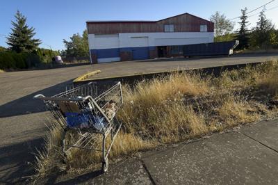 Homeless Shelter 03 (copy)