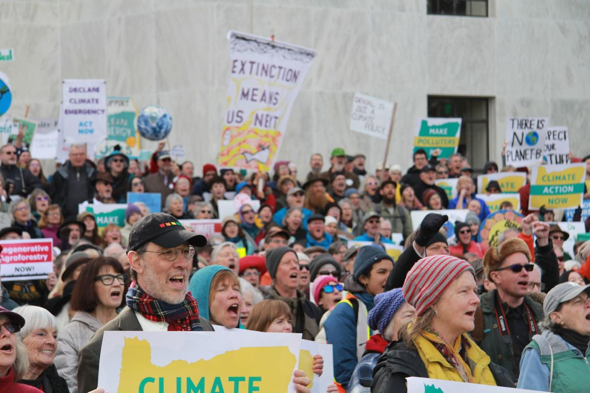 Climate Rally 001