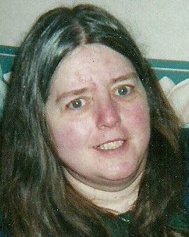 Jane Ruck