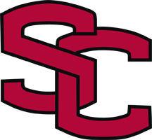 Santiam Christian School Logo