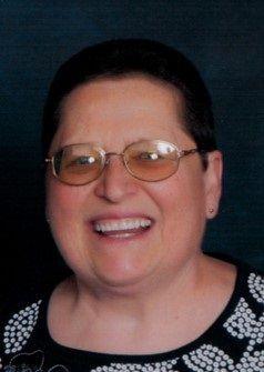 Cherryl Lynn Geary
