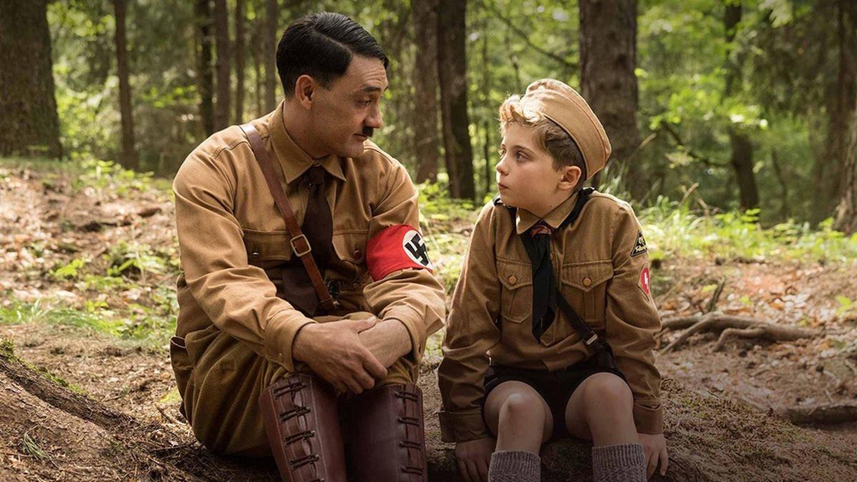 ENTER-MOVIE-REVIEW--WAR-FILM-2-OH.jpg