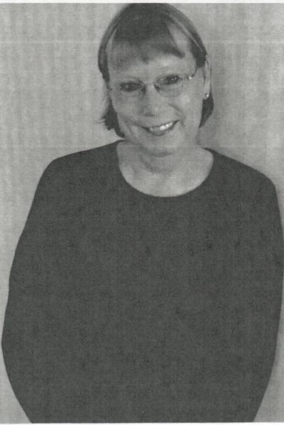 Linda Silja Carter