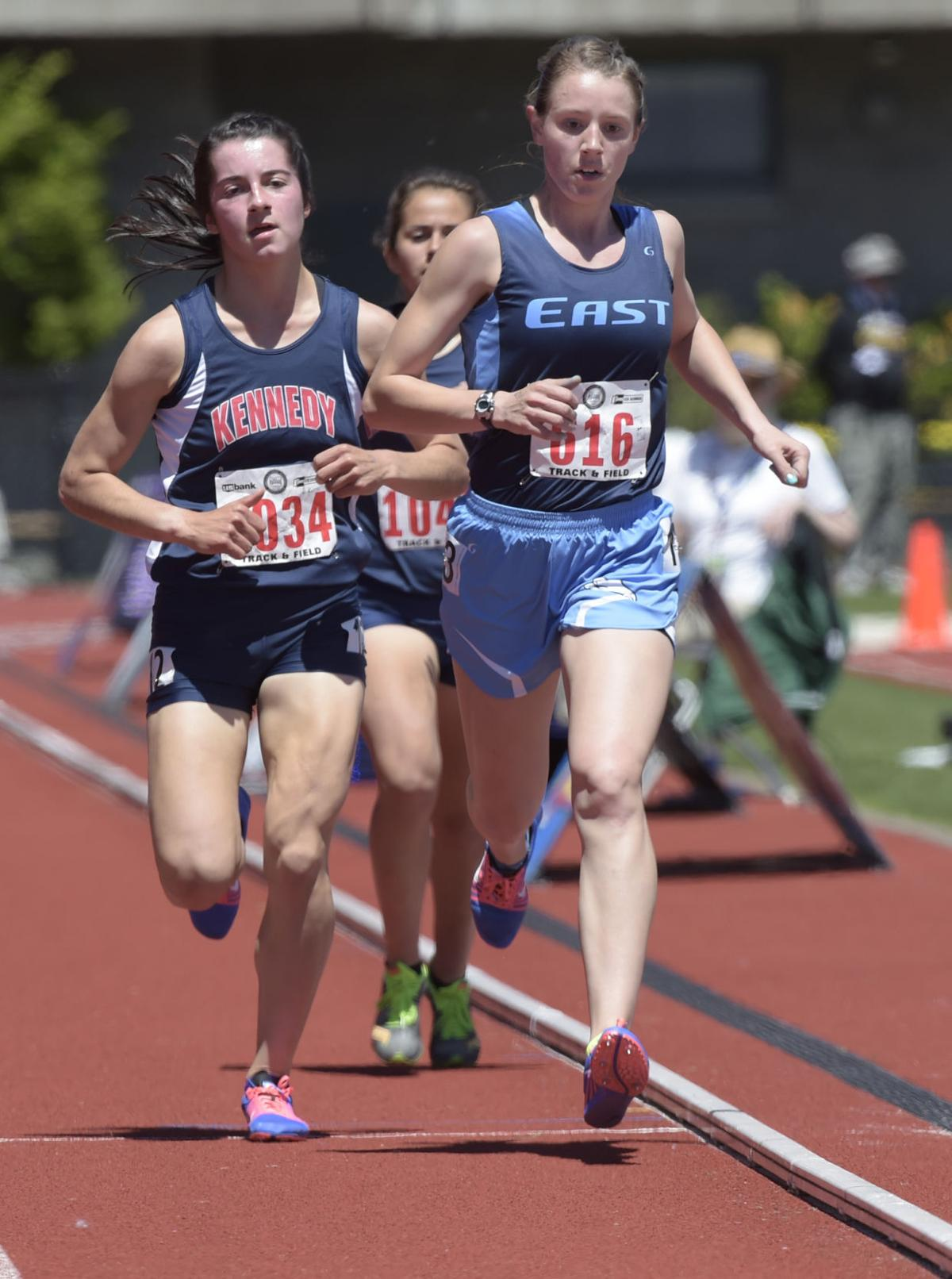 State Track-and Field-2.jpg