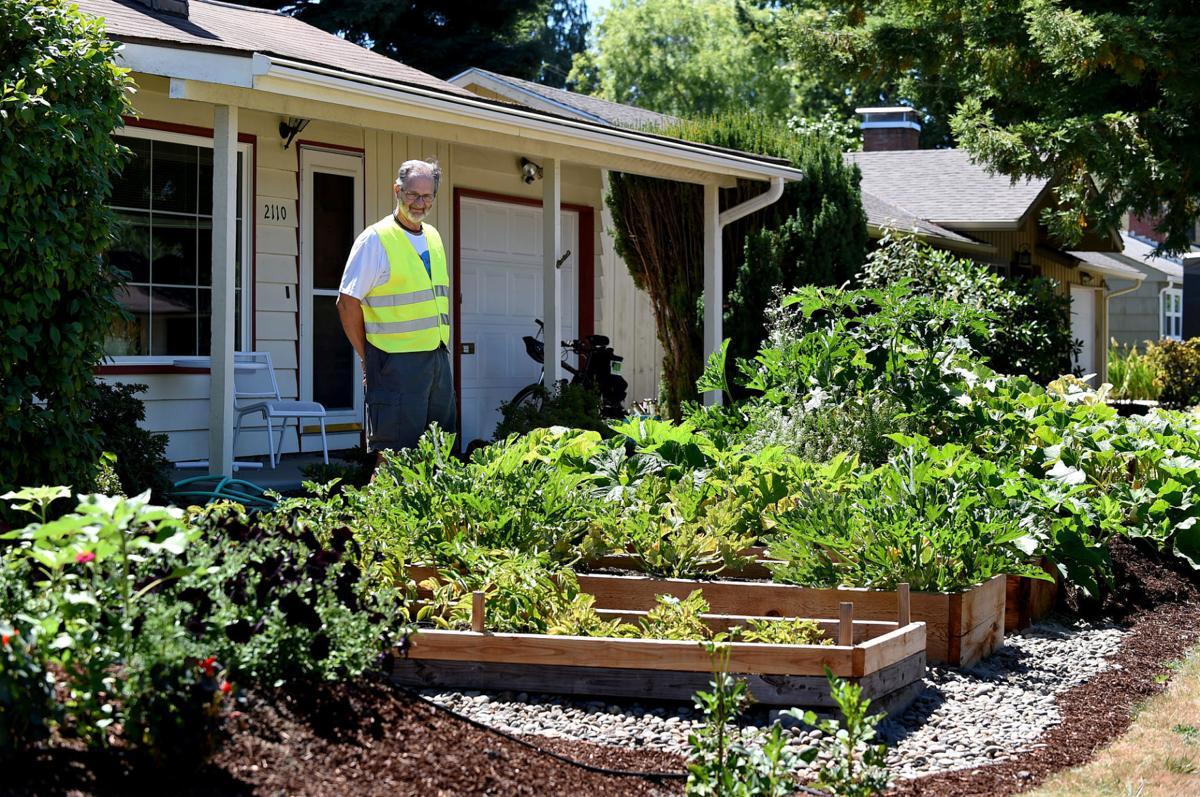 edible-gardens-tour-06