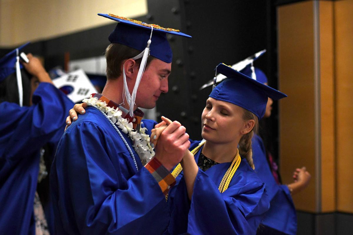 061416-cgt-nws-chs-graduation-02.jpg