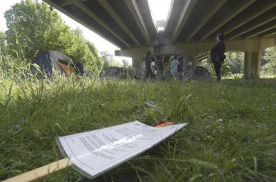 corvallis council homeless 21