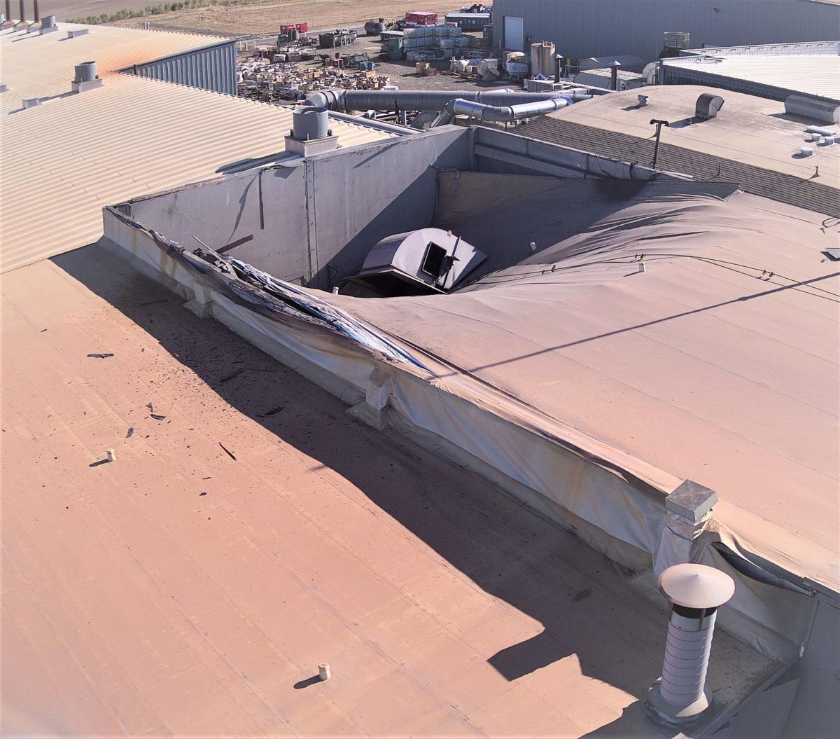 Selmet roof.jpg