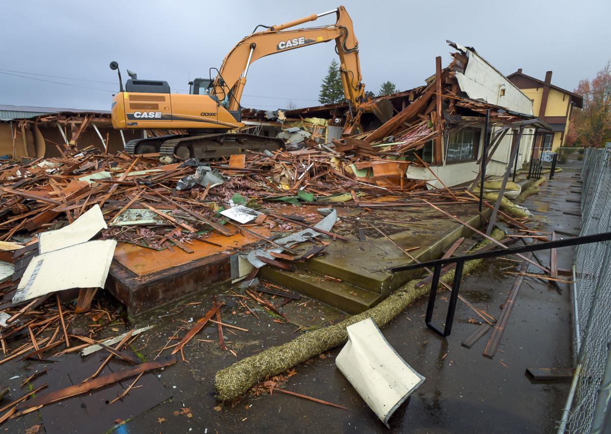 Denson Demolition 01