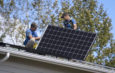 solar-panels-stock-10