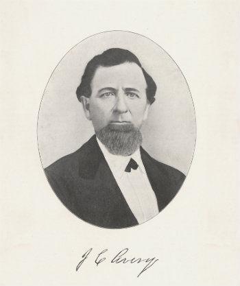 Joseph Avery (copy) (copy)
