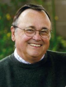Linn Maynard Stordahl