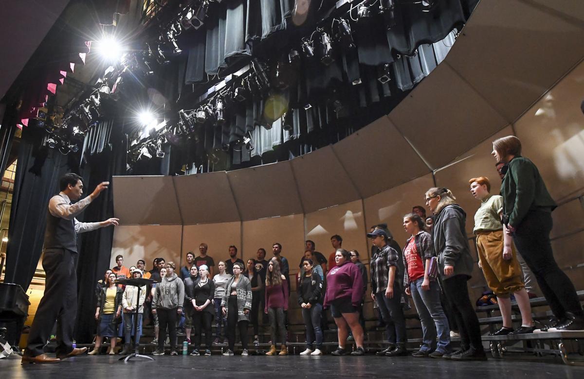 LBCC Choir 03