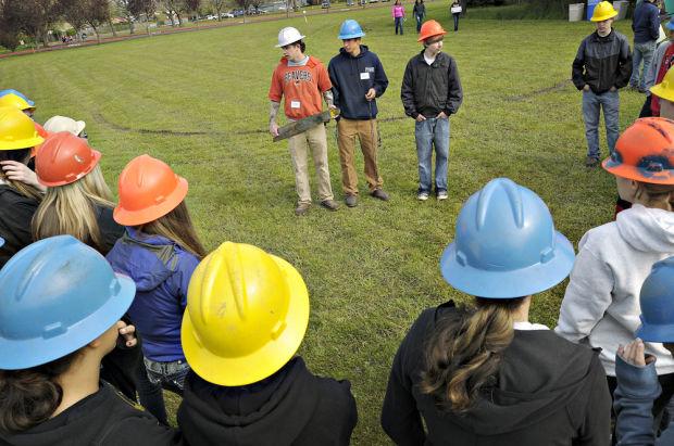 04-17 PHS Forestry Expo ABC1.jpg