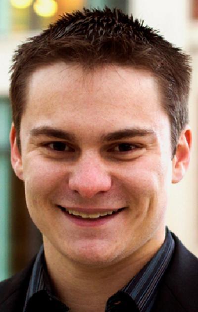 Corey Wright