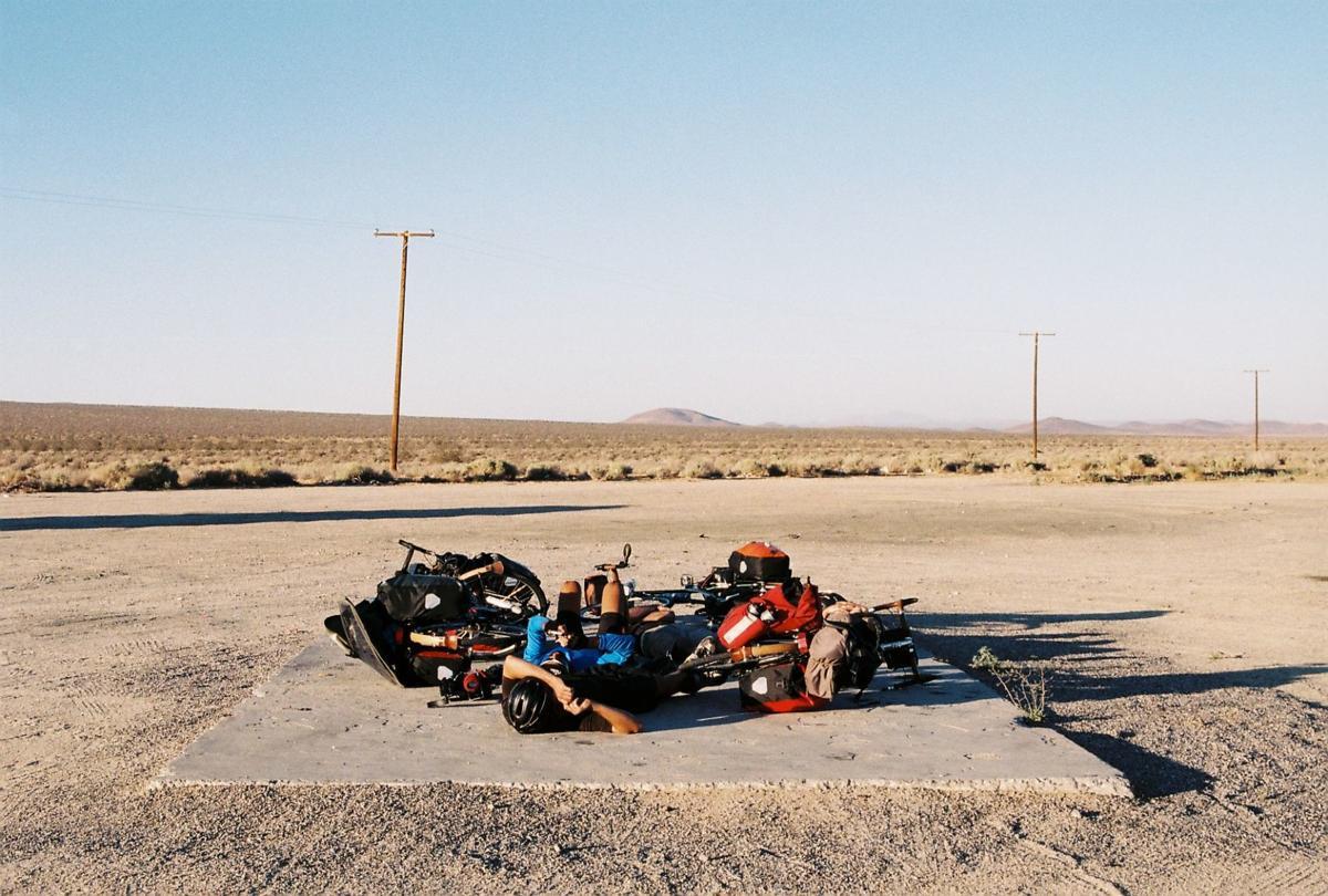071619-cgt-nws-bikes-of-wrath