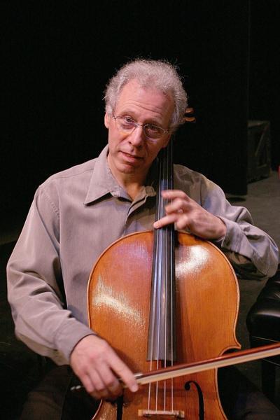 WVS soloist