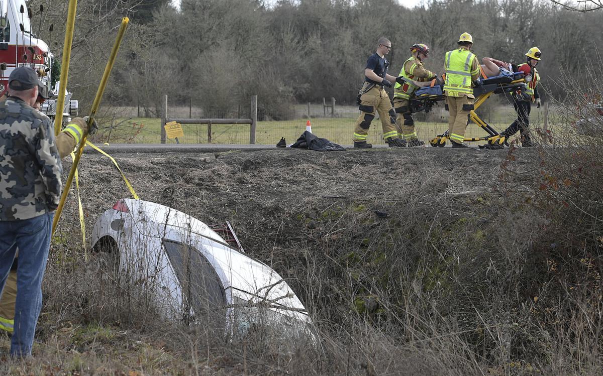 010318-adh-nws-Oakville Road crash02a-my
