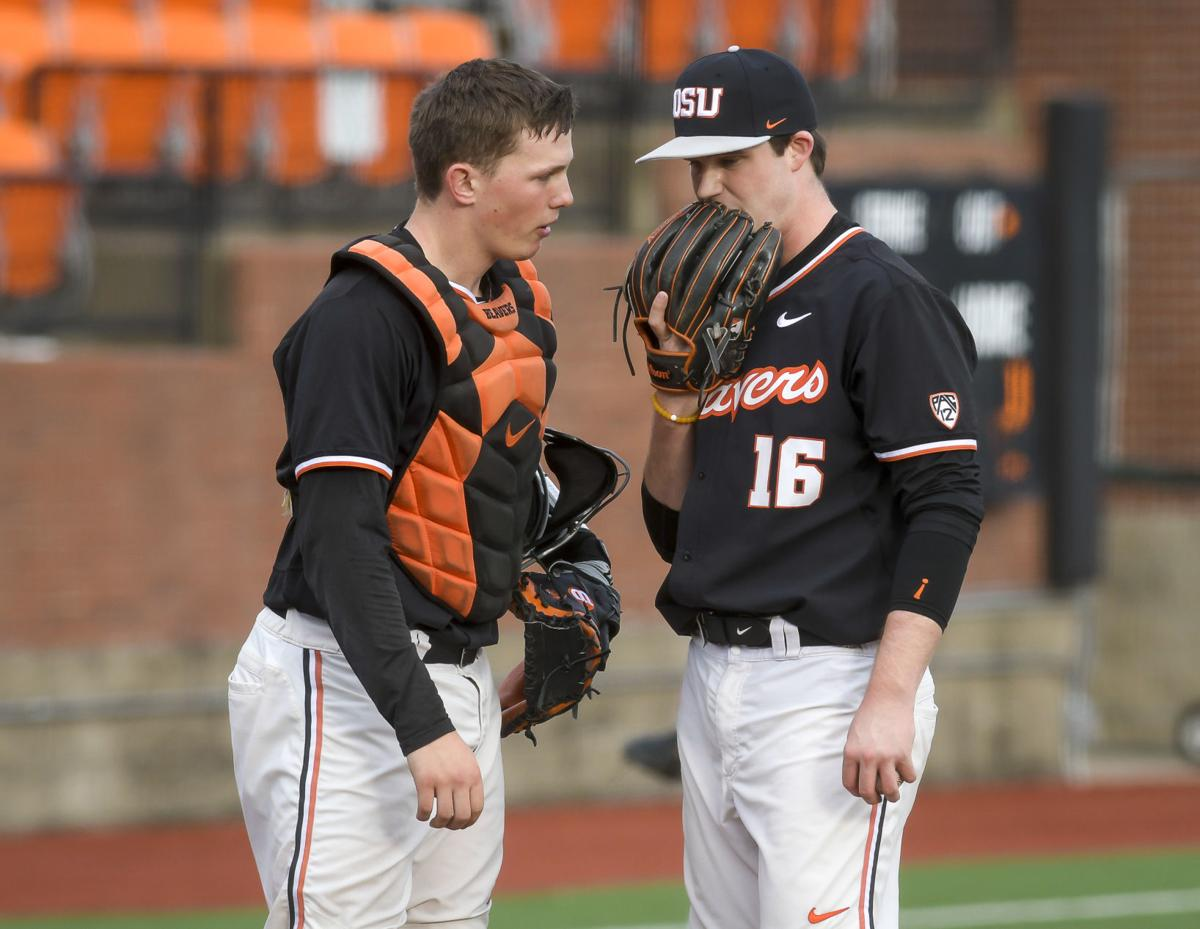 OSU Baseball 22 (copy)