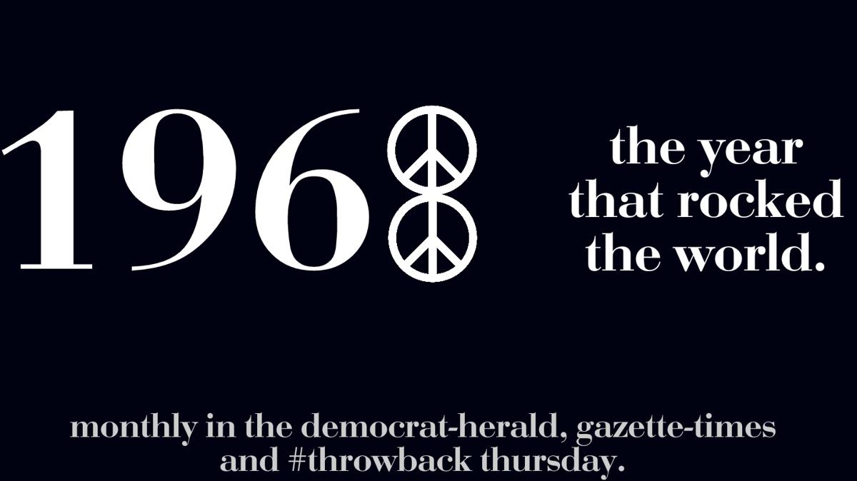 1968 graphic