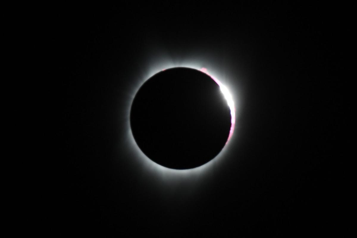 082217-cgt-nws-eclipse-marys-peak-0012.jpg