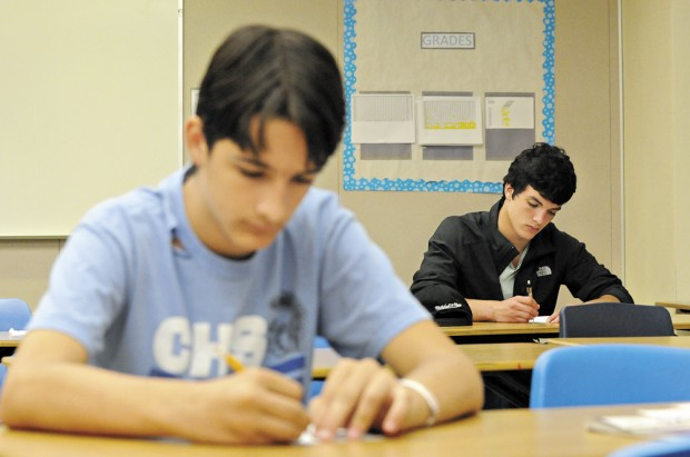 06-23 chs math academy1.jpg