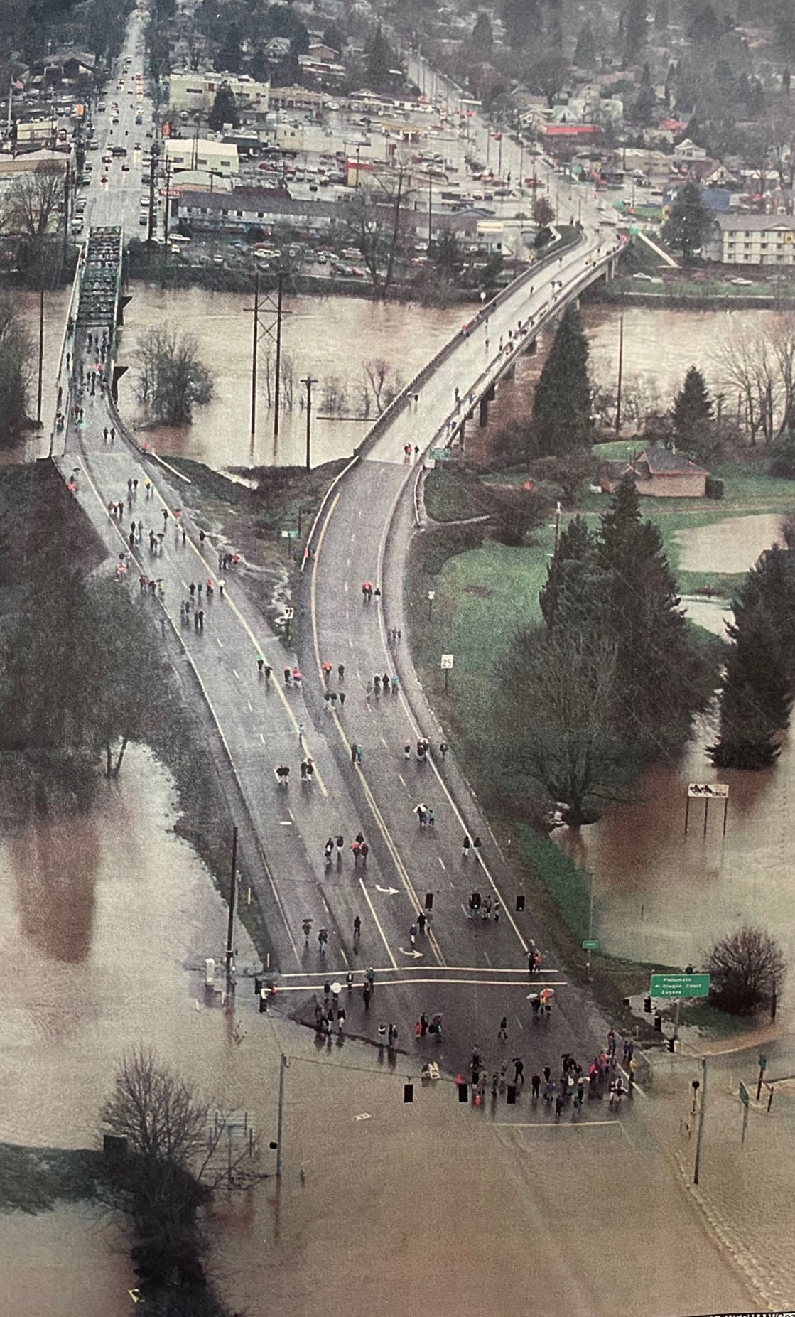 020721-adh-nws-flood Photo Page2