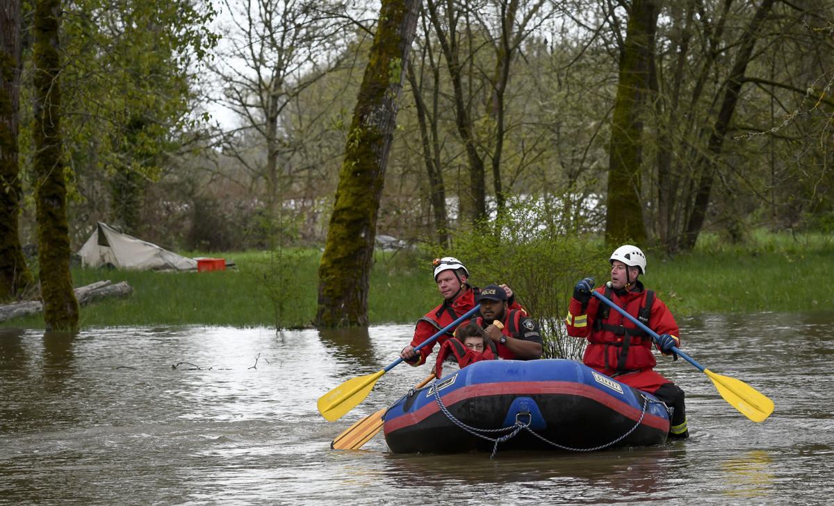 Willamette Flood Rescue 01