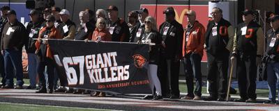 111117-cgt-nws-Giant Killers03-my