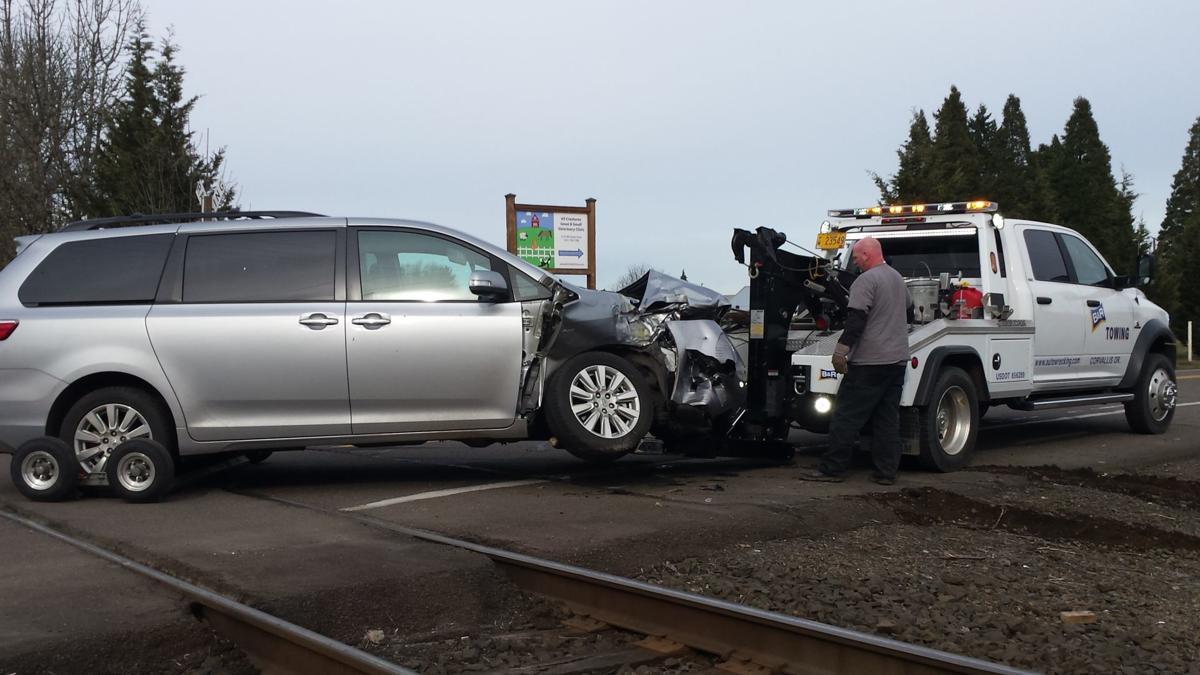 train vs car 1