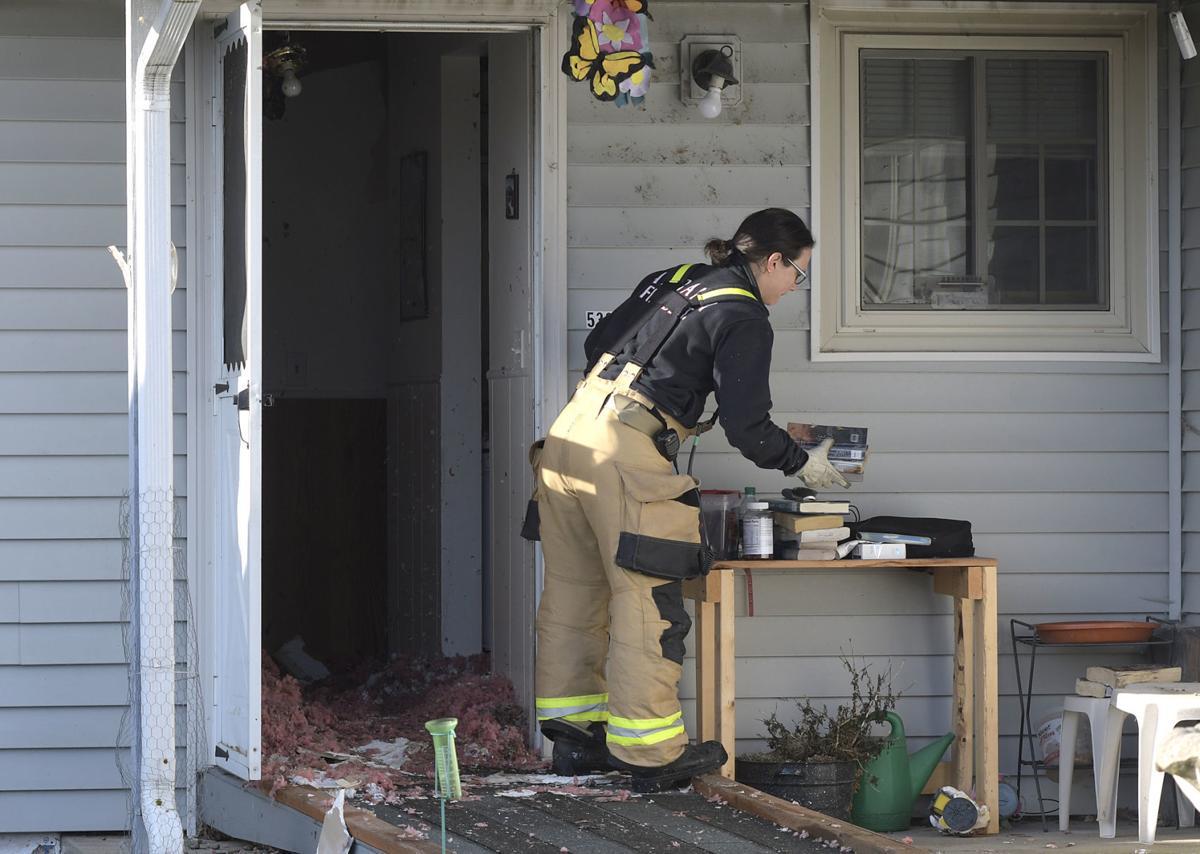 031519-adh-nws-38th Avenue Fire01-my