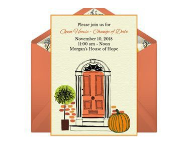 Morgan's House of Hope